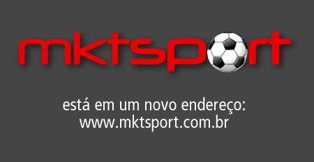 mktspt